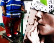 التدخين يزيد مخاطر الإصابة بسرطان القولون والمستقيم