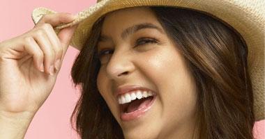 الضحك.. أفضل وسيلة للتخلص من الضغوط النفسية