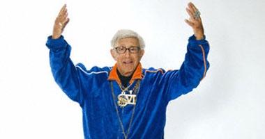 دراسة: الالتزام بممارسة الرياضة ونظام غذائى صحى يقاوم الشيخوخة