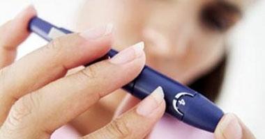 تناول المشروبات الغازية بكثرة تعجل بأمراض مستقبلية لمريض السكر