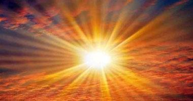 أشعة الشمس تقى الجسم من هشاشة العظام وتحمى من الأمراض القلبية والسكرى