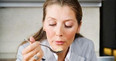 دراسة: مقاومة إحساسنا بالجوع قد يحقق لنا نوعا من الإشباع