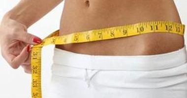 حقن الميزوثيرابى أحدث صيحات العلاج فى التجميل وتخفيف الوزن