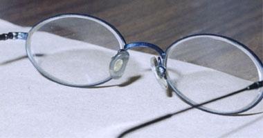 3 ملايين مصرى يعانون من ضعف النظر