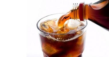 دراسة بريطانية توصى بمنع بيع المشروبات الغازية بالمدارس