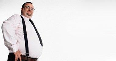 أخصائى سمنة ونحافة: عدم تناول وجبة الإفطار يسبب زيادة الوزن