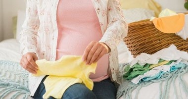 أخصائى أطفال: حمض الفوليك يحمى الحامل من تشوهات الجنين