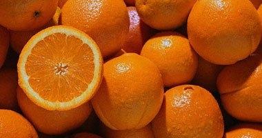 دراسة بريطانية: الشاى وعصير البرتقال يحميان السيدات من سرطان المبيض