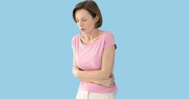 الجوع والمغص وانتفاخات المعدة أهم أسباب سهر حديثى الولادة