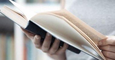 كثرة القراءة وإجراء العمليات الحسابية تساعدك على تقوية الذاكرة