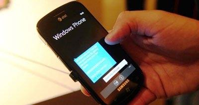 باحثون أمريكيون يستخدمون الهواتف الذكية لاكتشاف أخطر سرطانات الأطفال