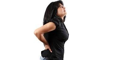 قلة التبول والآلام المستمرة بالجانبين مؤشر للإصابة بالفشل الكلوى