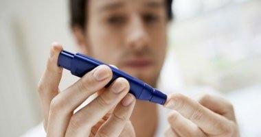 تعرف على مضاعفات انخفاض وارتفاع نسبة السكر بالدم على القلب