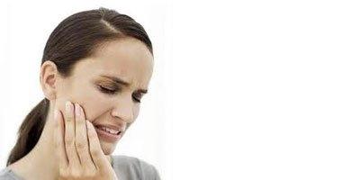 أخصائية تغذية: مغلى القرنقل ينشط التبويض ويخلصك من التهابات الحلق