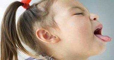 6 نصائح للحد من نوبات حساسية الصدر لدى الأطفال