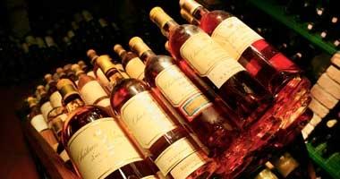 دراسة أمريكية تؤكد: الخمور تسبب خلل المناعة وقد تؤدى للوفاة
