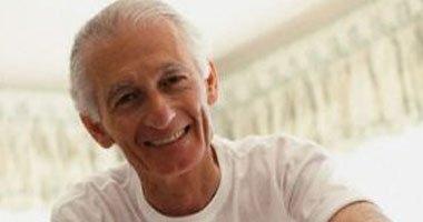 دراسة أمريكية: التفاؤل يزيد من صحة القلب لدى كبار السن