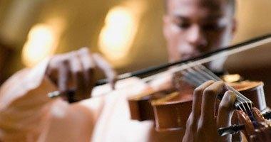 الموهبة الموسيقية الفذة تتوقف على ترابط منطقتين محددتين من الدماغ