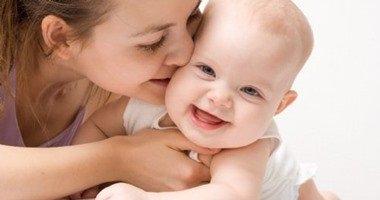 دراسة نفسية: السعادة والنفسية المستقرة فى الصغر تقوى القلب فى الكبر
