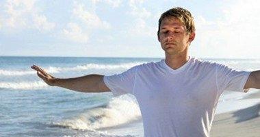 دراسة أمريكية: النفس العميق وسيلة سهلة لتحسين الصحة العقلية والبدنية
