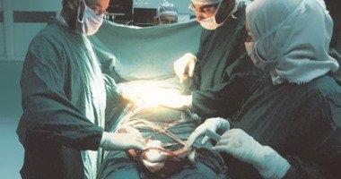 ميديكال نيوز توداى: زراعة الأعضاء حافظت على 2.3مليون عام من عمر البشر