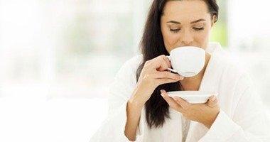 دراسة إنجليزية: القهوة تخفض من خطر الإصابة بسرطان بطانة الرحم