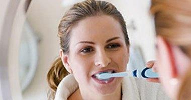 هيلث داى نيوز: رعاية اللثة تلعب دوراً رئيسياً فى حماية أسنانك