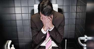 الاكتئاب يتسبب فى مشاكل النوم لدى المرضى الناجين من السكتة الدماغية