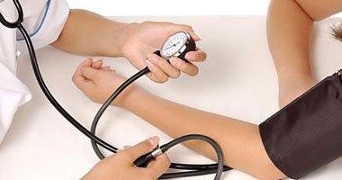 سرعة ضربات القلب من الأعراض الطبيعية خلال الحمل