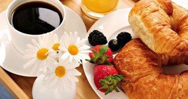تقرير طبى يوضح ماذا يحدث لجسمك إذا أهملت وجبة الإفطار
