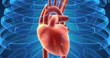 خلل وظيفة القلب يرفع احتمالات الإصابة بالخرف والزهايمر
