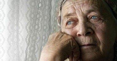 دراسة: الإفراط فى تناول أدوية ضغط الدم المرتفع يؤدى للإصابة بالخرف