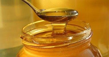 الكركم والعسل والحلبة تُقلل مستويات الكولسترول الضار