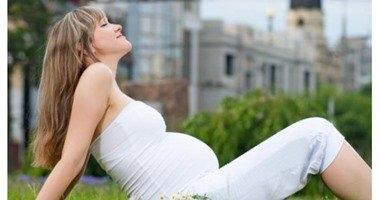 5 احتياطات على الحامل مراعاتها عند علاج أسنانها