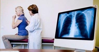 تعرف على أسباب وأعراض مرض العملقة