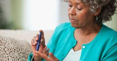 4 نصائح تحميك من مضاعفات مرض السكر