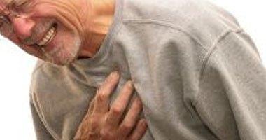 تحذير لمريض القلب: المشروبات المجففة تعرضك للإصابة بالجلطات