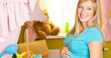 باحثون أمريكيون: الحوامل أكثر عرضة للإصابة بالفشل الكلوى