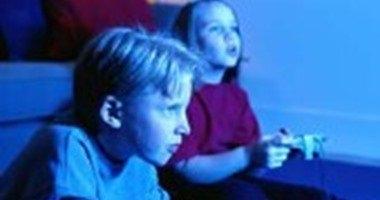 دراسة: تسبب ألعاب الفيديو العنيفة فى عدوانية الأطفال غير مؤكد