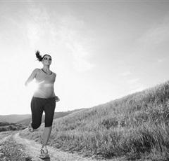 دراسة: الرياضة تساعد المرأة في انجاب اطفال بلا ثقوب في القلب