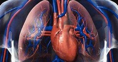 التشخيص المبكر يحميك من المضاعفات.. كيف يتم اكتشاف مرض الانسداد الرئوى؟