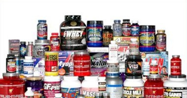 دراسة طبية تحذر :الإفراط فى تناول الفيتامينات يعرضك لأمراض القلب