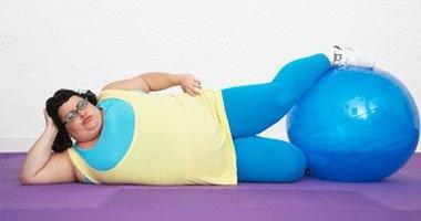دراسة غريبة: بعض الوزن الزائد يفيد مرضى السكرى من النوع 2 ويطيل العمر
