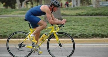 استخدام الدراجات ووسائل المواصلات العامة يساعد على فقدان الوزن