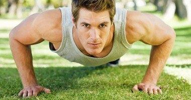 5 فوائد لممارسة الرياضة فى الصباح أهمها زيادة التركيز