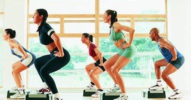 3 أخطاء ترتكبها قبل ممارستك للرياضة تفقدها قيمتها