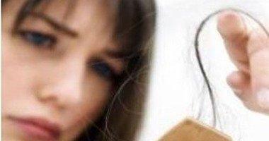 7 نصائح غذائية تحميك من الصلع وتساقط الشعر