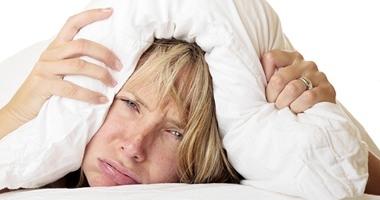 تعرف على أضرار غريبة لاضطرابات النوم