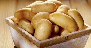 لو بتحب البطاطس الشيبس.. 8 أضرار خطيرة تجعلك تكرهها