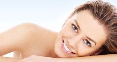5 نصائح للحفاظ على بشرتك أثناء فصل الصيف وحرارة الجو